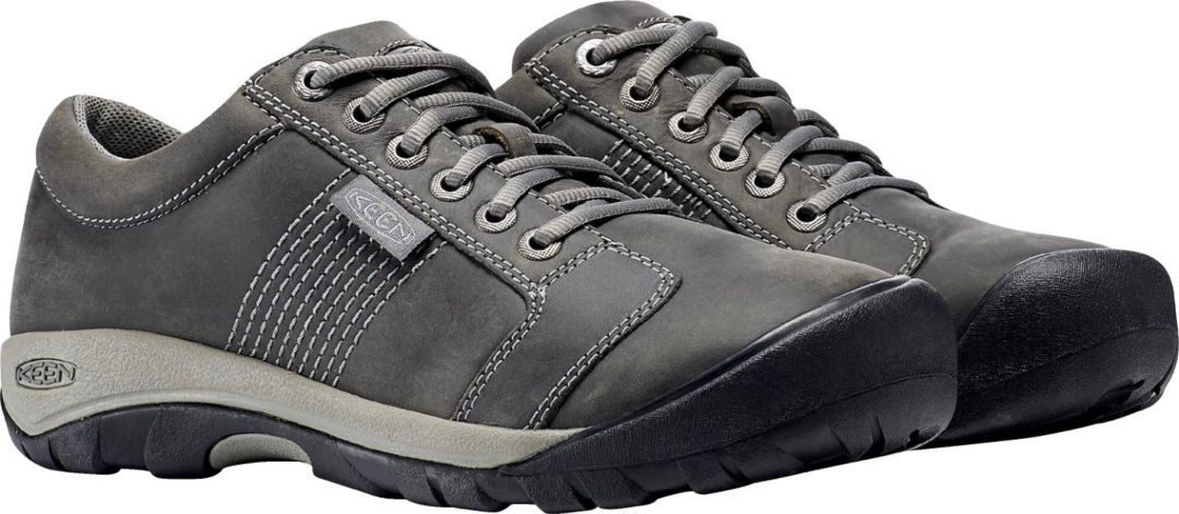 competitive price 41f59 d7bb5 KEEN Men's Austin Casual Shoes
