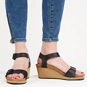 Papillio by Birkenstock Soley Sandals product image