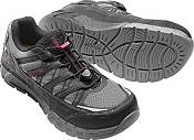 KEEN Women's Asheville ESD Aluminum Toe Work Shoes product image