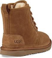 UGG Kids' Harkley Sheepskin Boots product image