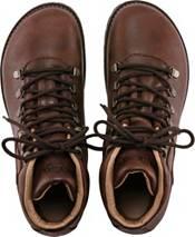 Birkenstock Men's Jackson Boots product image
