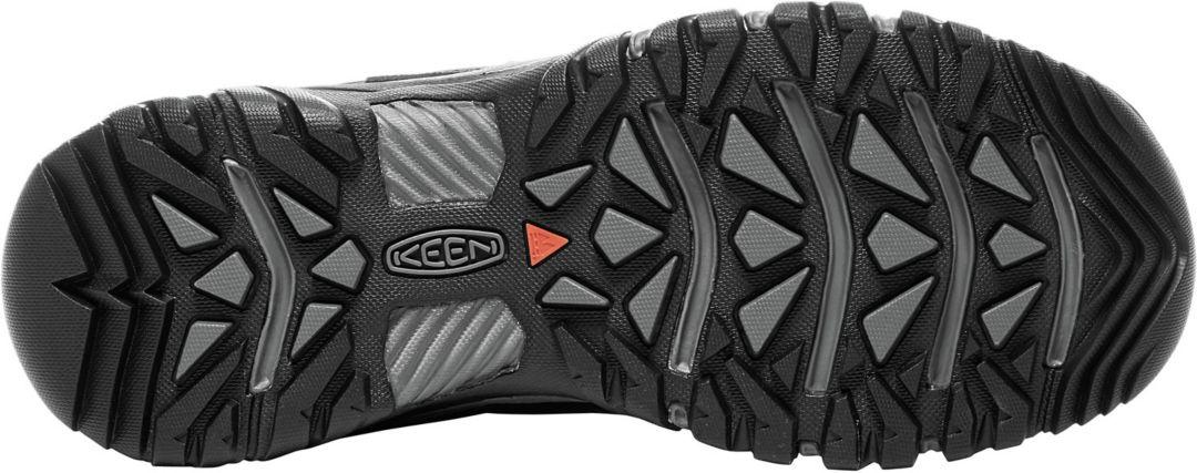 631f6972320 KEEN Men's Targhee EXP Mid Waterproof Hiking Boots