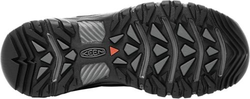 f6db0c70aea6 KEEN Men s Targhee EXP Mid Waterproof Hiking Boots