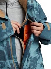 Burton Men's Breach Insulated Jacket product image