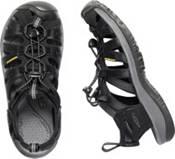 KEEN Women's Whisper Sandals product image