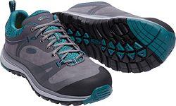 3704847dd55 KEEN Women's Sedona Pulse Low Aluminum Toe Work Shoes