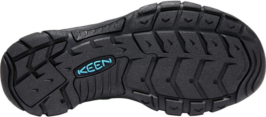 f0a2d25a0c0 KEEN Men's Newport Retro Tie Dye Sandals | DICK'S Sporting Goods