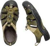 KEEN Men's Newport Hydro Sandals product image