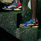 Teva Men's Hurricane XLT2 Sandals product image