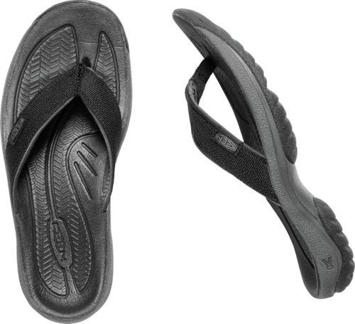 756a26819a15 KEEN Women s Kona II Flip Flops