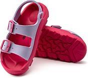 Birkenstock Kids Mogami Shoes product image