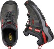 KEEN Kids' Targhee Low Hiking Shoes product image