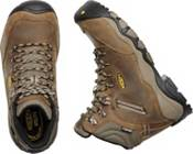 KEEN Women's Canby 6'' Aluminum Toe Waterproof Work Boots product image