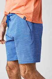 United by Blue Men's Hoy Shorts product image