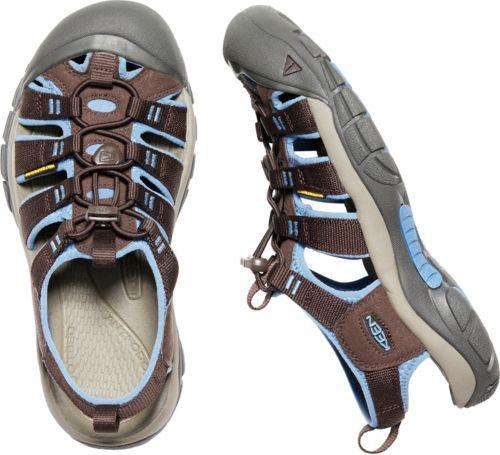5af4035c8550 KEEN Women s Newport H2 Sandals
