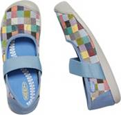 KEEN Women's Sienna Canvas Multi Mary Janes product image