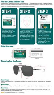 Rawlings Youth 103 Baseball/Softball Sunglasses product image