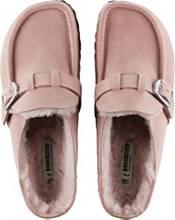 Birkenstock Women's Buckley Sandals product image