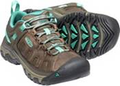 KEEN Women's Targhee Vent Hiking Shoes product image