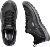 KEEN Women's Terradora Vent Hiking Shoes product image