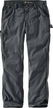 Carhartt Women's Original Fit Crawford Pants product image