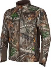 ScentLok Forefront Jacket product image