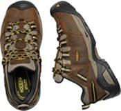KEEN Women's Detroit XT Low Steel Toe Work Shoes product image