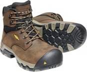 KEEN Men's Rockford 6'' Waterproof Composite Toe Work Boots product image