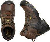 KEEN Men's Dover 6'' Waterproof Steel Toe Work Boots product image