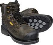 KEEN Men's Philadelphia 6'' Waterproof Work Boots product image