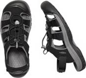 KEEN Men's Rapids H2 Sandals product image