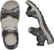 KEEN Women's Terradora II Open Sandals product image