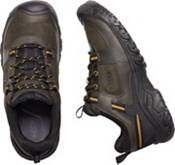 KEEN Men's Targhee III Casual Shoes product image