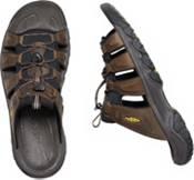 KEEN Men's Targhee III Slide Sandals product image