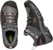 KEEN Women's Steens Vent Hiking Shoes product image
