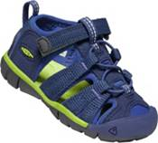 KEEN Toddler Seacamp II CNX Sandals product image
