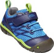 KEEN Toddler Chandler CNX Hiking Shoes product image