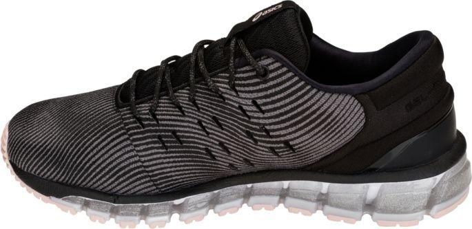 buy popular 67b94 d8fb8 ASICS Women's GEL-Quantum 360 4 Running Shoes