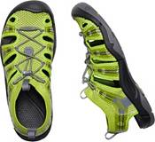 KEEN Men's EVOfit One Sandals product image