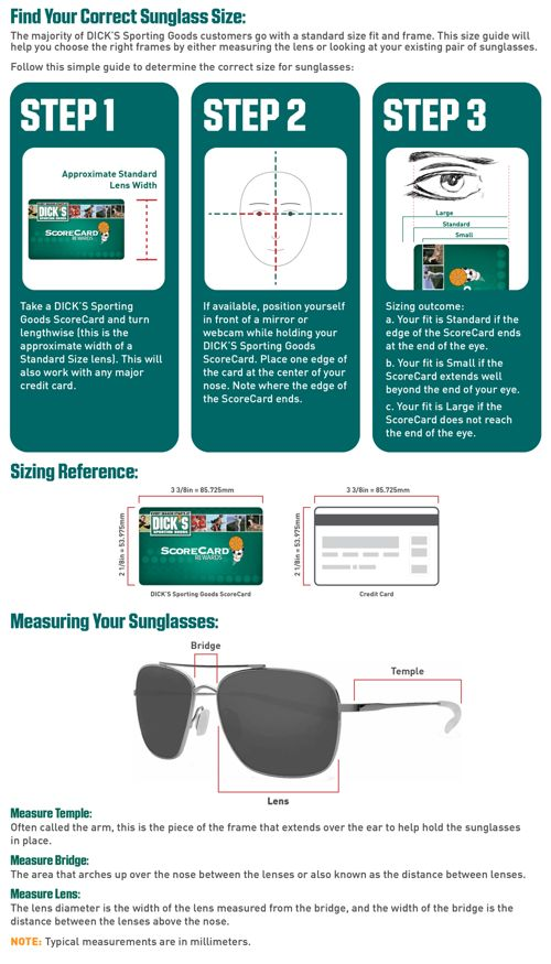000d55c0dbd Field   Stream Men s FS2 Polarized Sunglasses 3