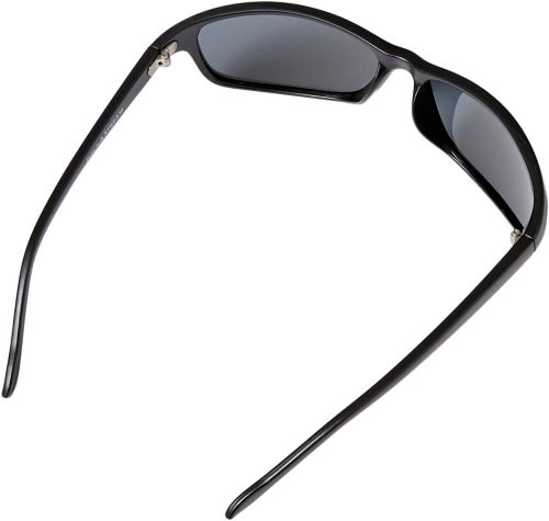 1433ba35cde Field   Stream Men s FS2 Polarized Sunglasses 2