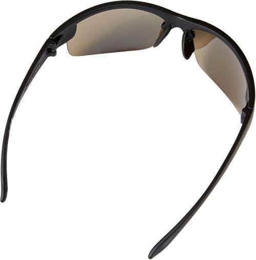 60ecc49f9e2 Field   Stream Men s Char Polarized Sunglasses 2