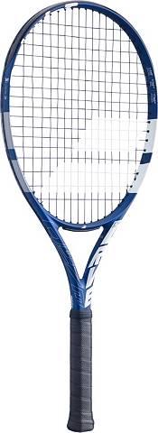 Babolat Evo Drive 115 Tennis Racquet product image