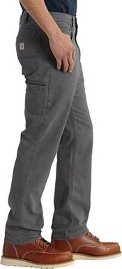 Carhartt Men's Rugged Flex Rigby 5-Pocket Pants (Regular and Big & Tall) product image