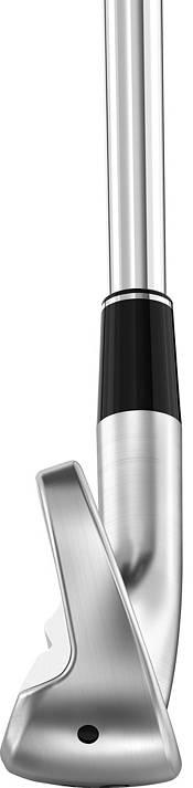 Srixon Z U85 Utility Iron product image