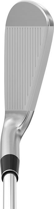 Srixon Z 785 Irons – (Steel) product image