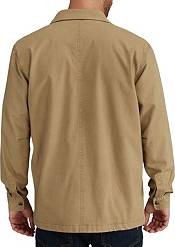 Carhartt Men's Rugged Flex Rigby Fleece-Lined Shirt Jacket product image