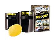 KanJam Disc Game product image