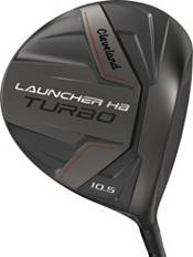 Cleveland Launcher HB Turbo Driver product image