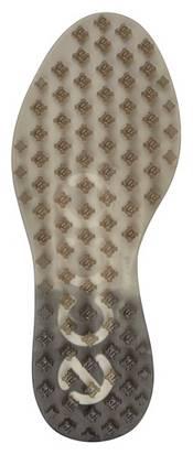 ECCO Men's S-Three Golf Shoe product image